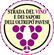 Associazione Strada del Vino e dei Sapori Oltrepò Pavese